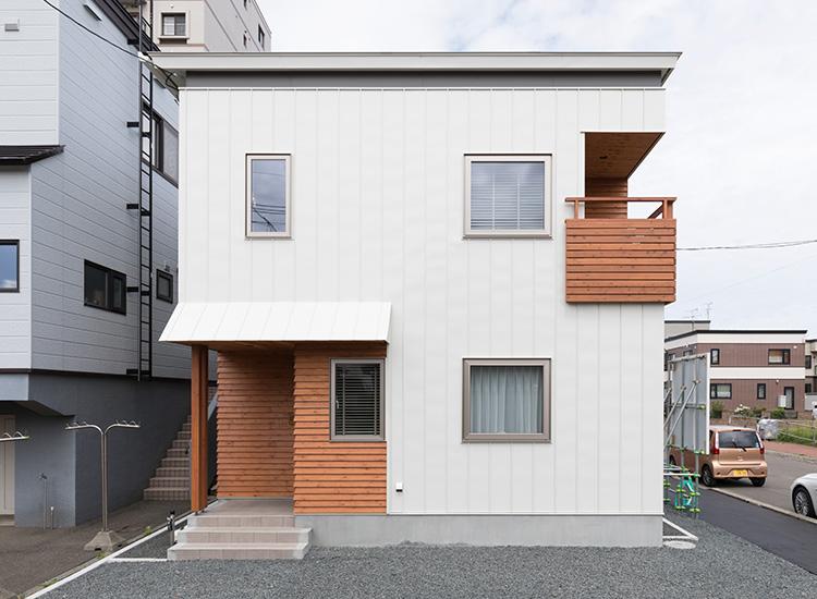 神戸市_注文住宅_1