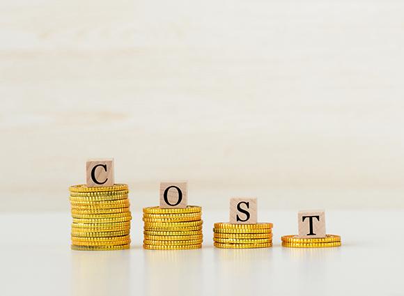 コストの最適化で手の届く価格を実現